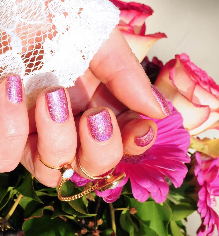 Co jest potrzebne do stylizacji paznokci?
